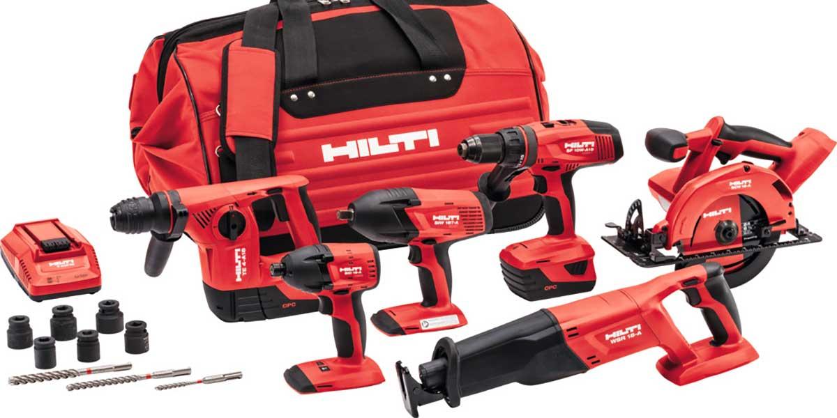 hilti hammer drill parts. hilti power tools hammer drill parts